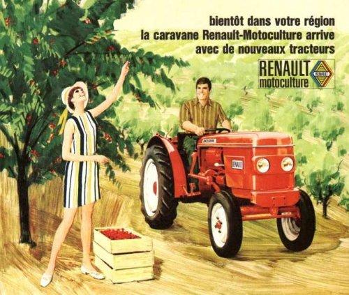 Renault Folder van stijn-de-bock