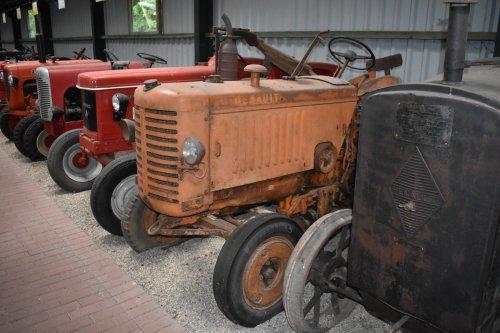 Renault 3042 van jordi 1455