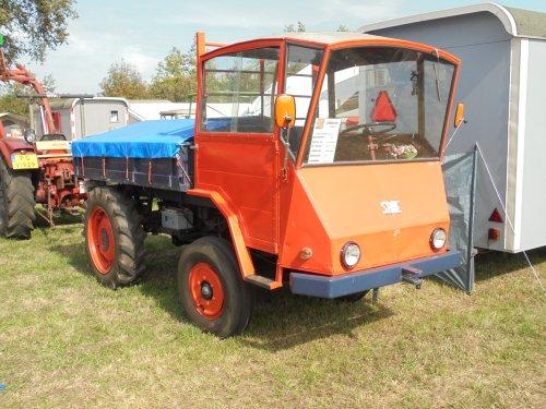 Same Samecar van holderb51