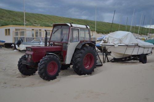 Foto van een Same Onbekend. Strand Egmond aan Zee.. Geplaatst door Lucas Ensing op 05-08-2020 om 20:24:31, met 3 reacties.