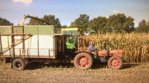 Veehouderij/loonbedrijf Linders in de mais. Begin jaren 2000 meen ik.. Geplaatst door JD-4450 op 29-12-2020 om 20:33:20, met 9 reacties.