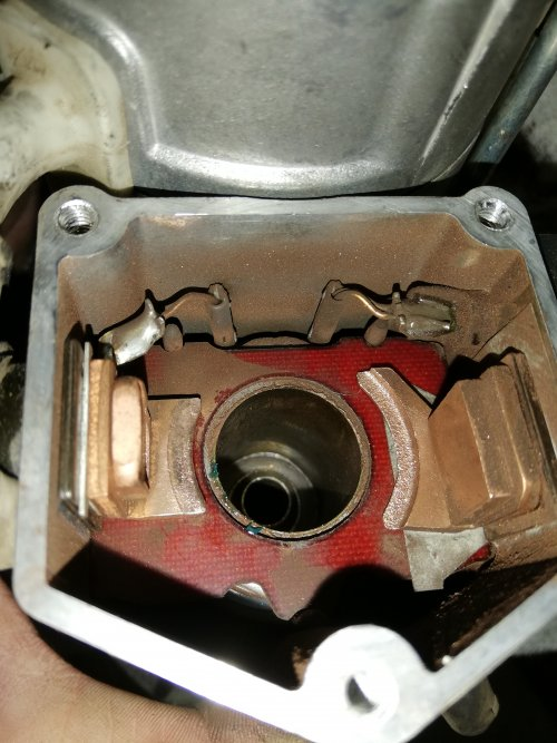 Foto van een startmotor van een 2033 Foto voor topic. Geplaatst door Ares550rz op 06-02-2020 om 18:56:53, op TractorFan.nl - de nummer 1 tractor foto website.