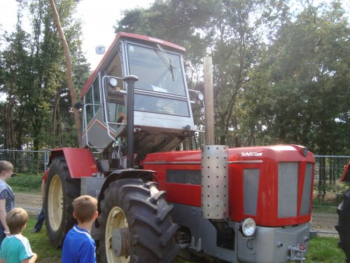 Schlüter Super 2500 VL van Schluterfan