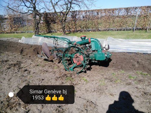 Simar 56A