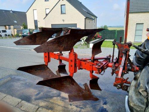 Steeno ploeg van jens-vanderpoorten