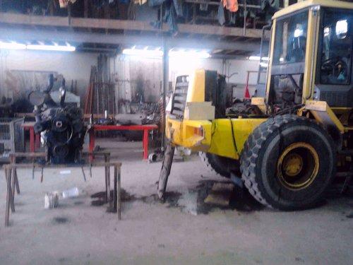 jcb shovel. Geplaatst door Pim-valtra op 18-05-2013 om 19:07:22, op TractorFan.nl - de nummer 1 tractor foto website.