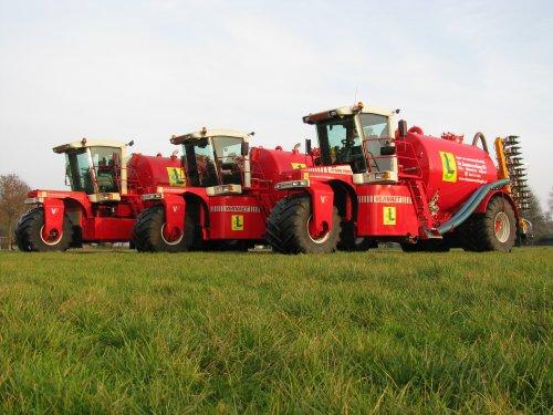 De Samenwerking BV met Vervaet hydro trikes. www.desamenwerkingbv.nl. Geplaatst door betten op 02-02-2009 om 17:59:28, met 3 reacties.