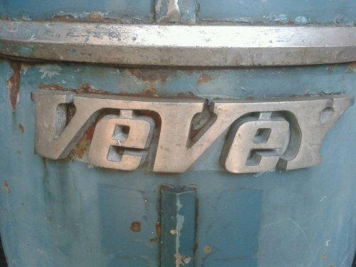 Vevey
