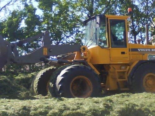 loonbedrijf schagen. Geplaatst door nhfan op 11-05-2009 om 19:13:57, op TractorFan.nl - de nummer 1 tractor foto website.