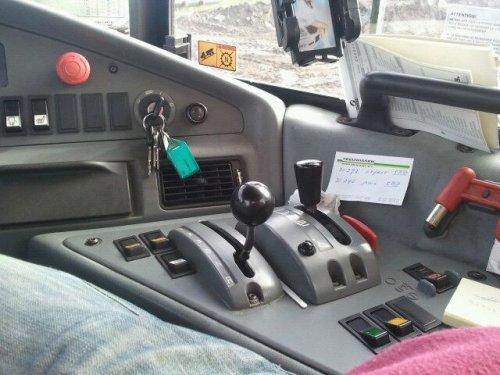 Volvo A25D van larsfendt15