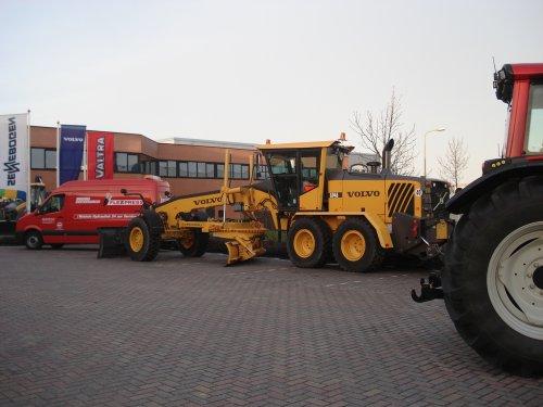Volvo Schaaf. Geplaatst door eelko op 02-11-2007 om 13:00:54, met 3 reacties.