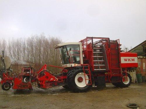 WKM 9000 van joostmc-cormick