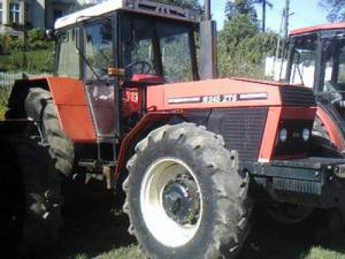 ZTS 16245 van johndeere4430