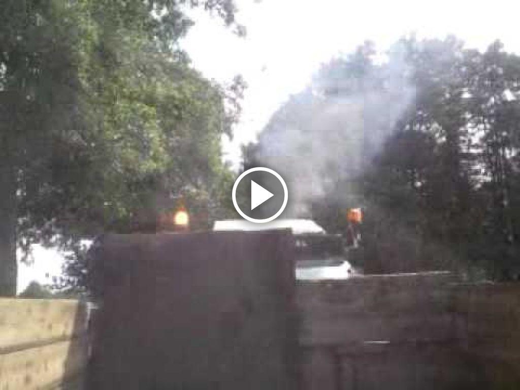 Video International 844 S
