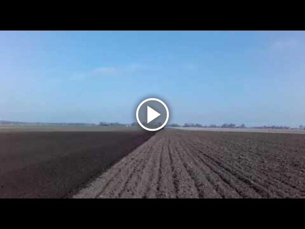 Video Zetor Forterra 120 HSX