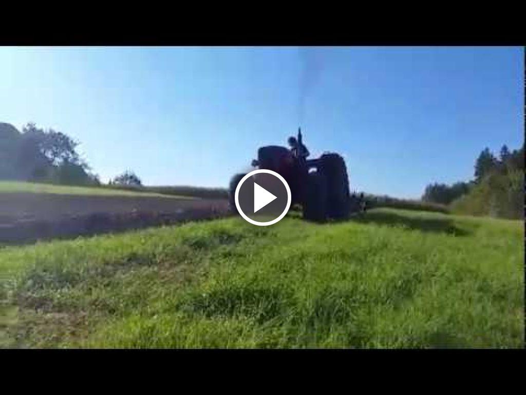 Video Guldner G60S