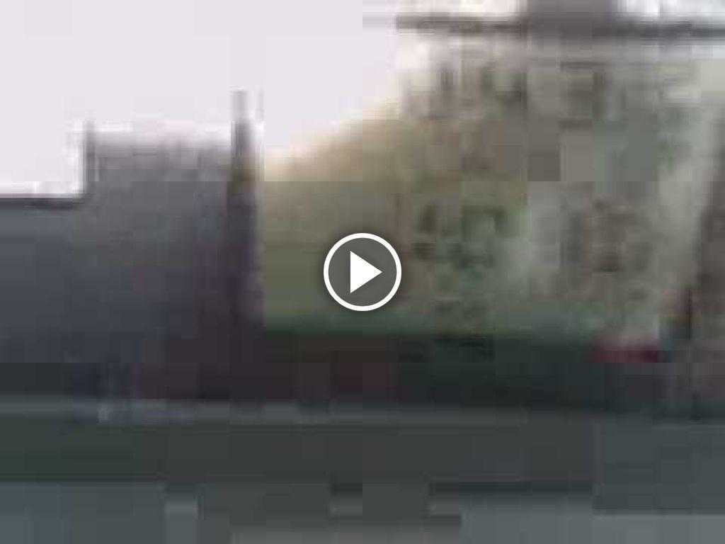 Video Fendt 411