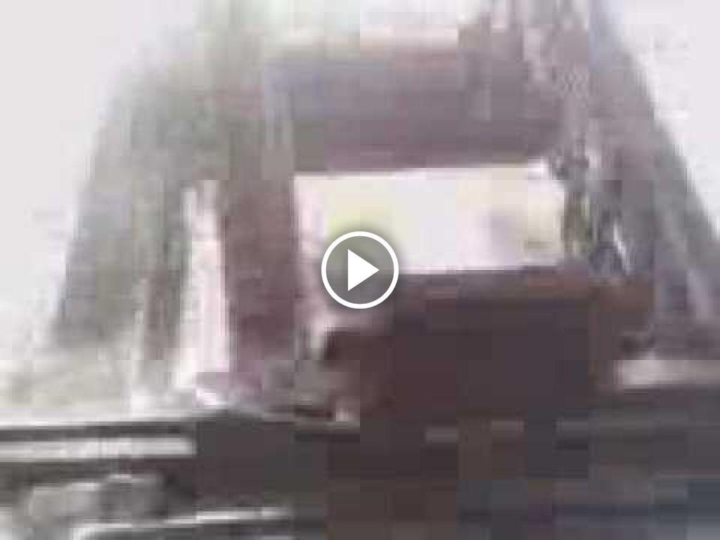 Video Deutz-Fahr DX 4.70
