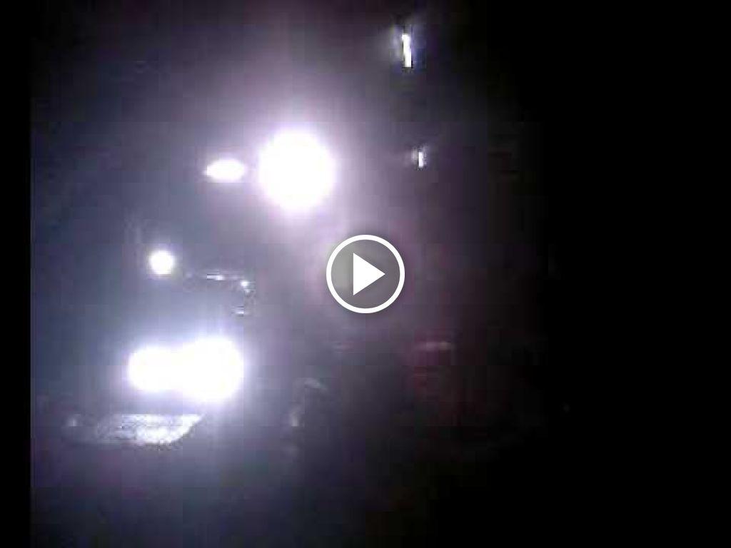 Video John Deere 7810