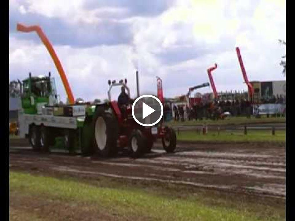 Video International 1246