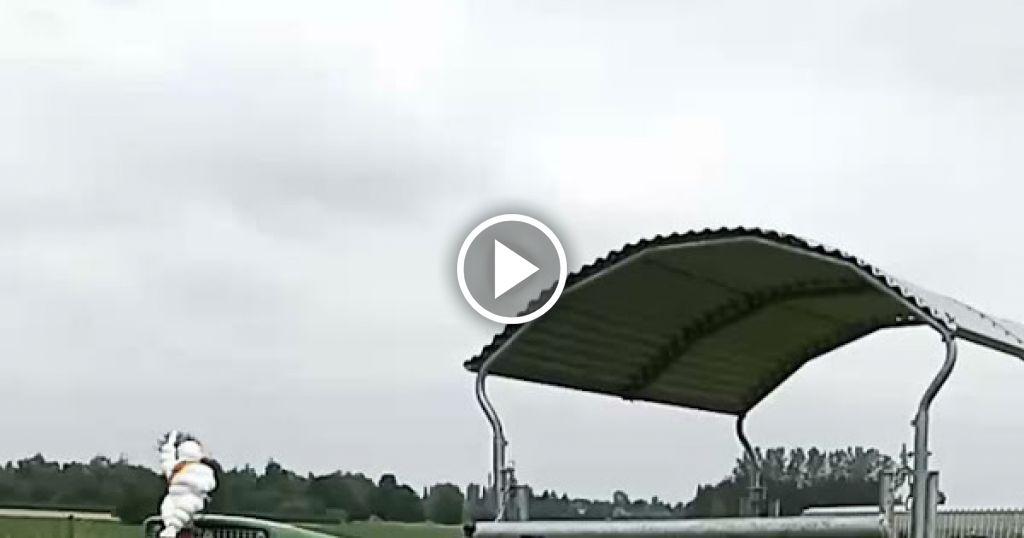 Video Fendt Farmer 2