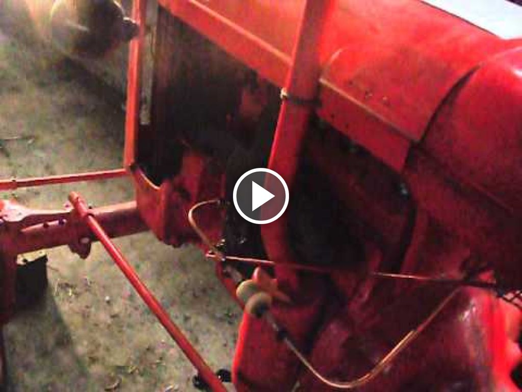 Video Valmet 15