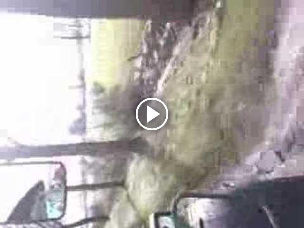 Wideo Fendt 310 Vario