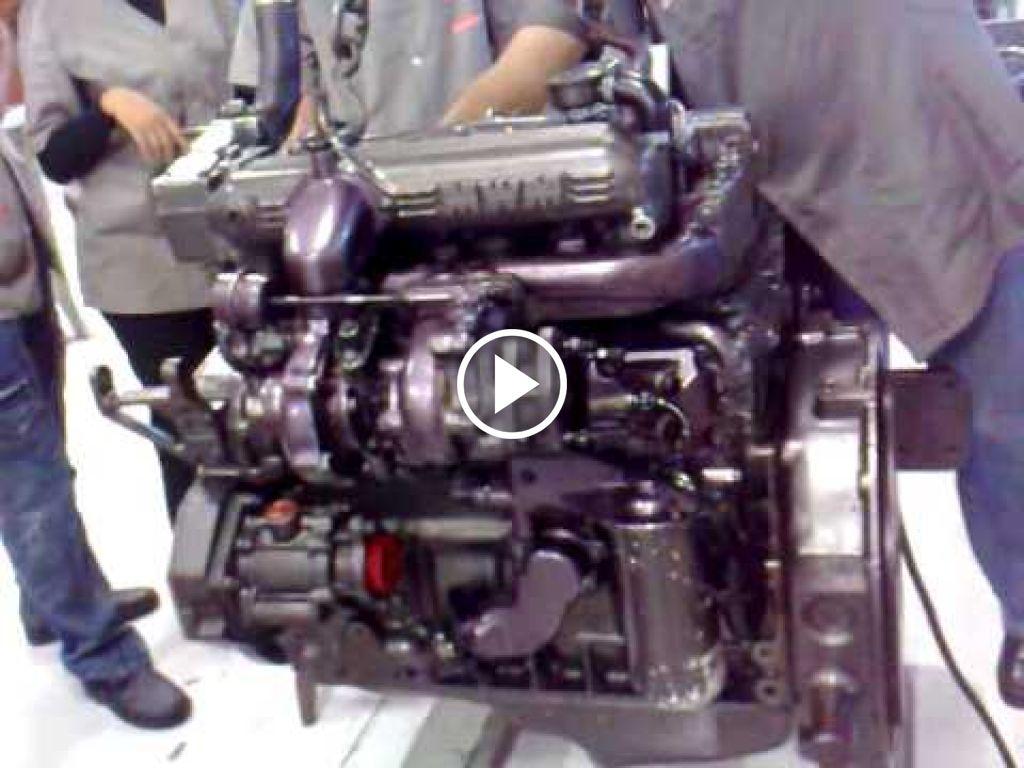Vidéo Renault onbekend