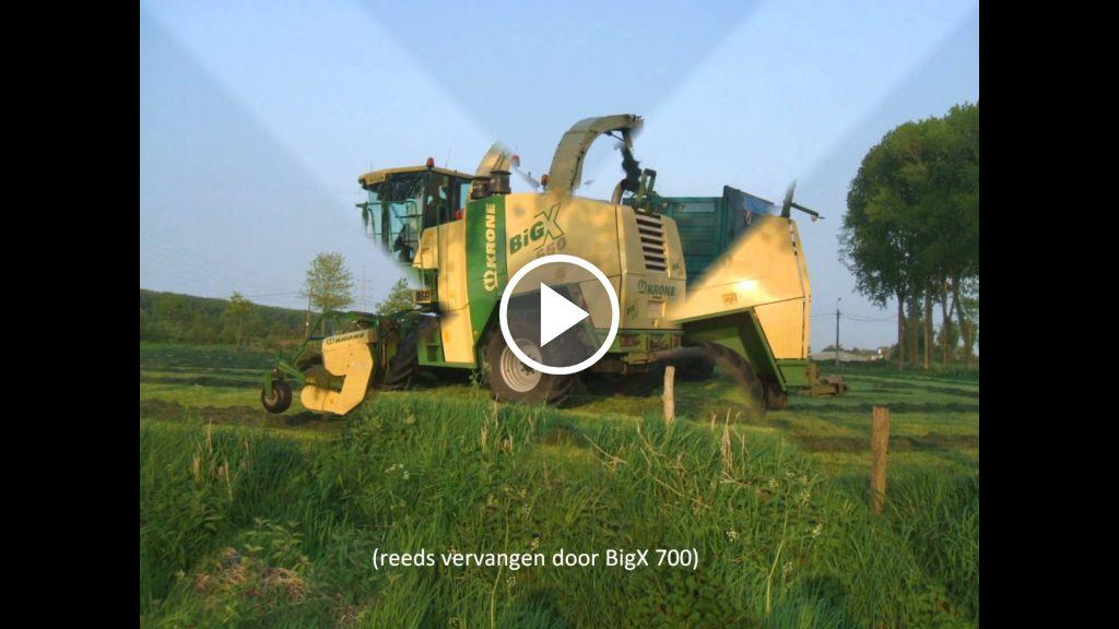 Wideo Case IH Puma 200 CVX