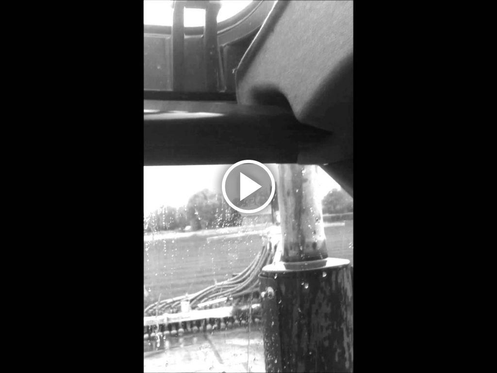 Video Case IH Puma 195 CVX