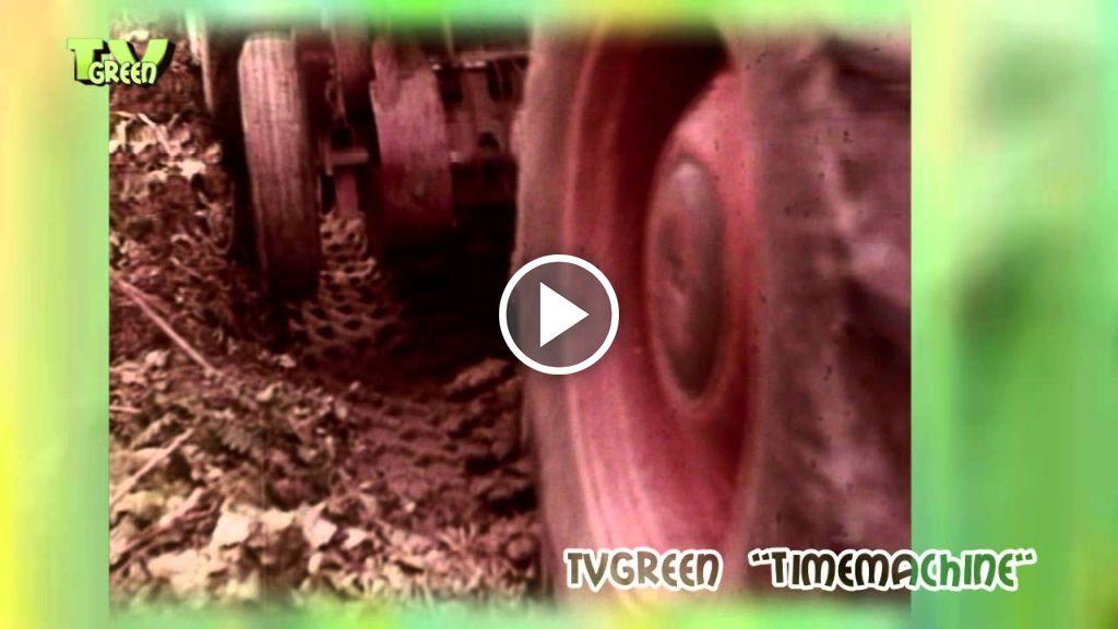 Video Same Meerdere