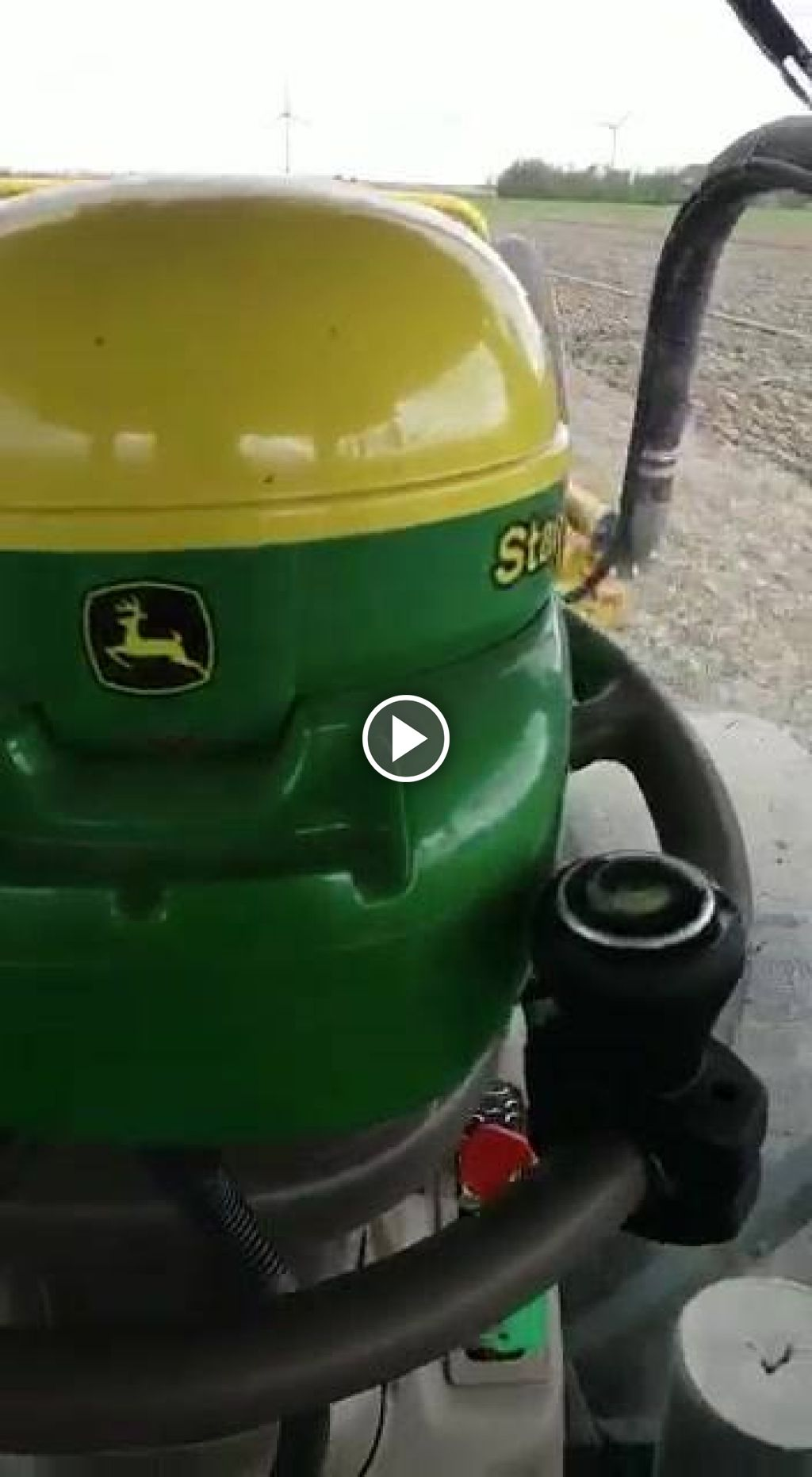 Video John Deere Onderdelen