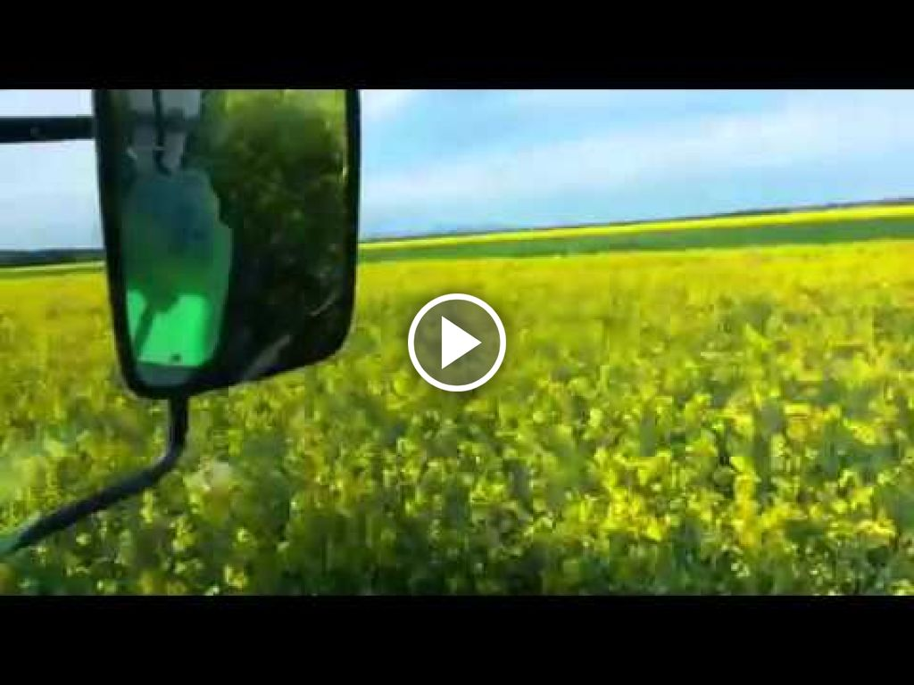 Video Deutz-Fahr Agroxtra 4.17