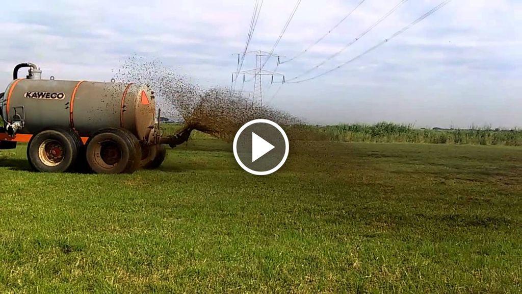 Video Zetor 5341