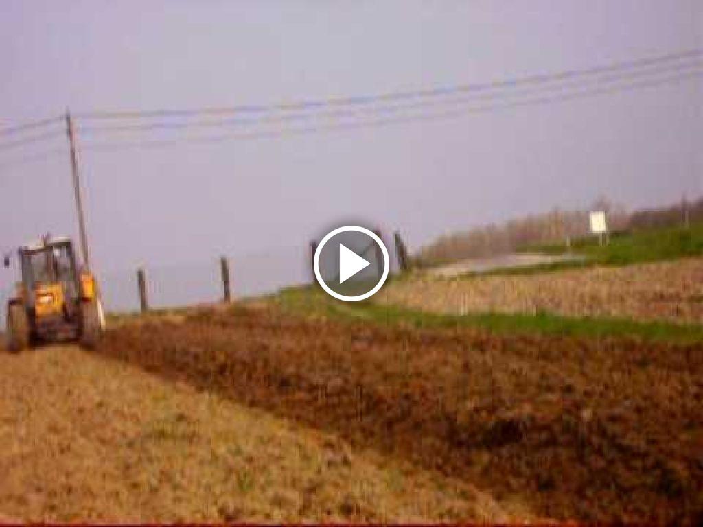 Vidéo Renault 103.54