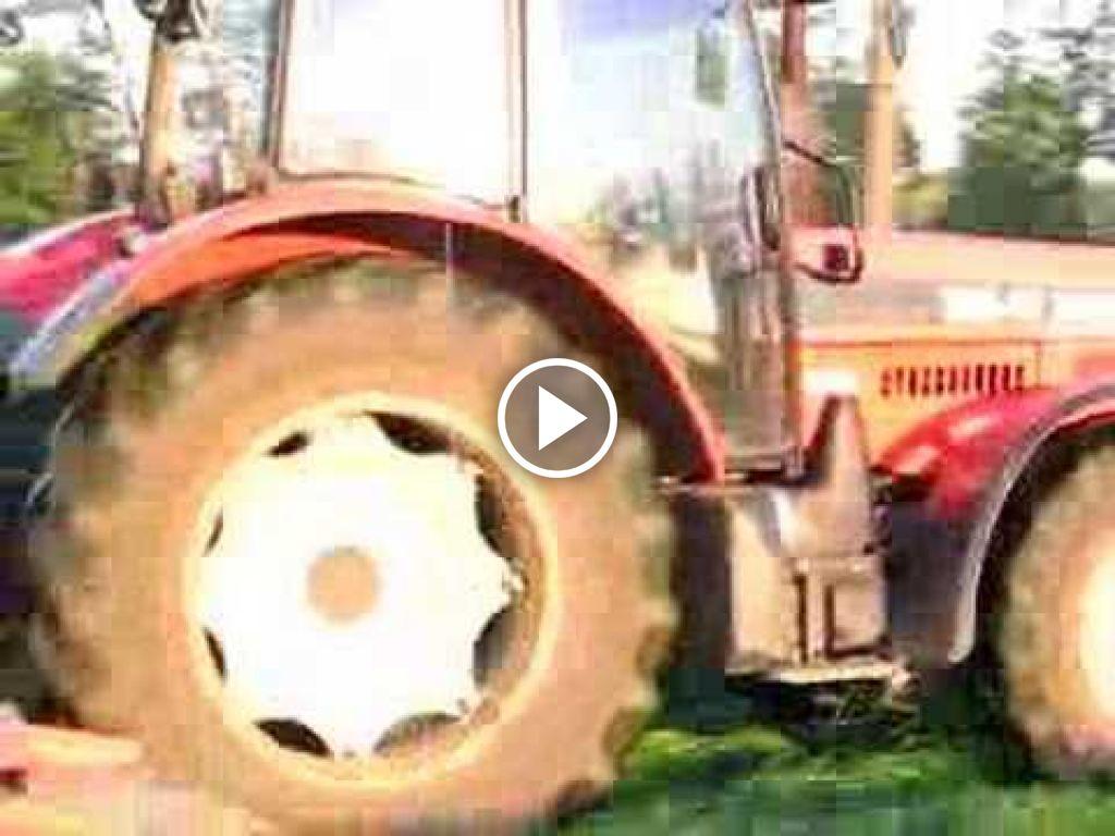 Video Zetor 10641