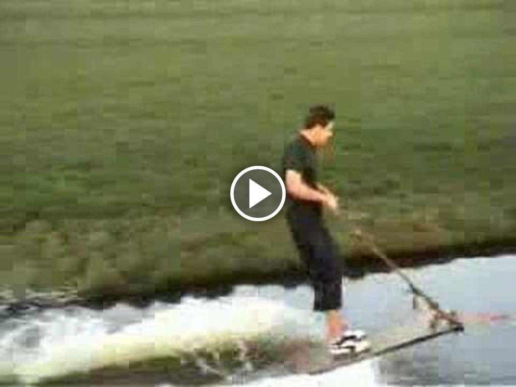 Video Fendt 300 Serie
