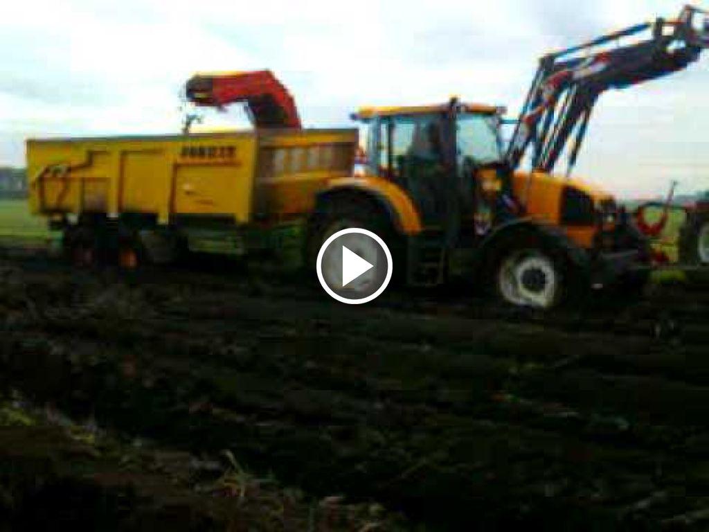 Vidéo Renault Meerdere