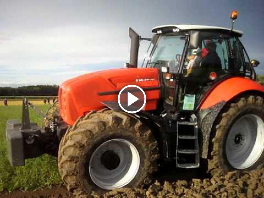 Video Same Iron 190