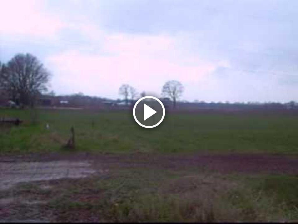 Wideo John Deere 6320