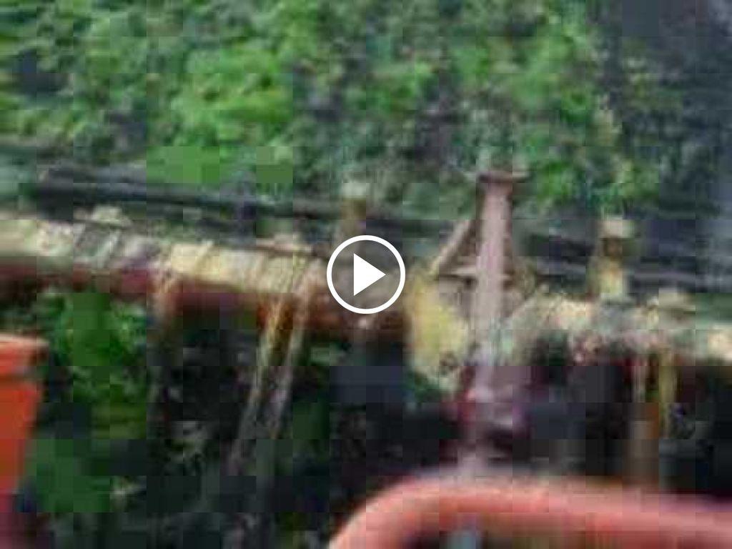 Vidéo Renault 891-4