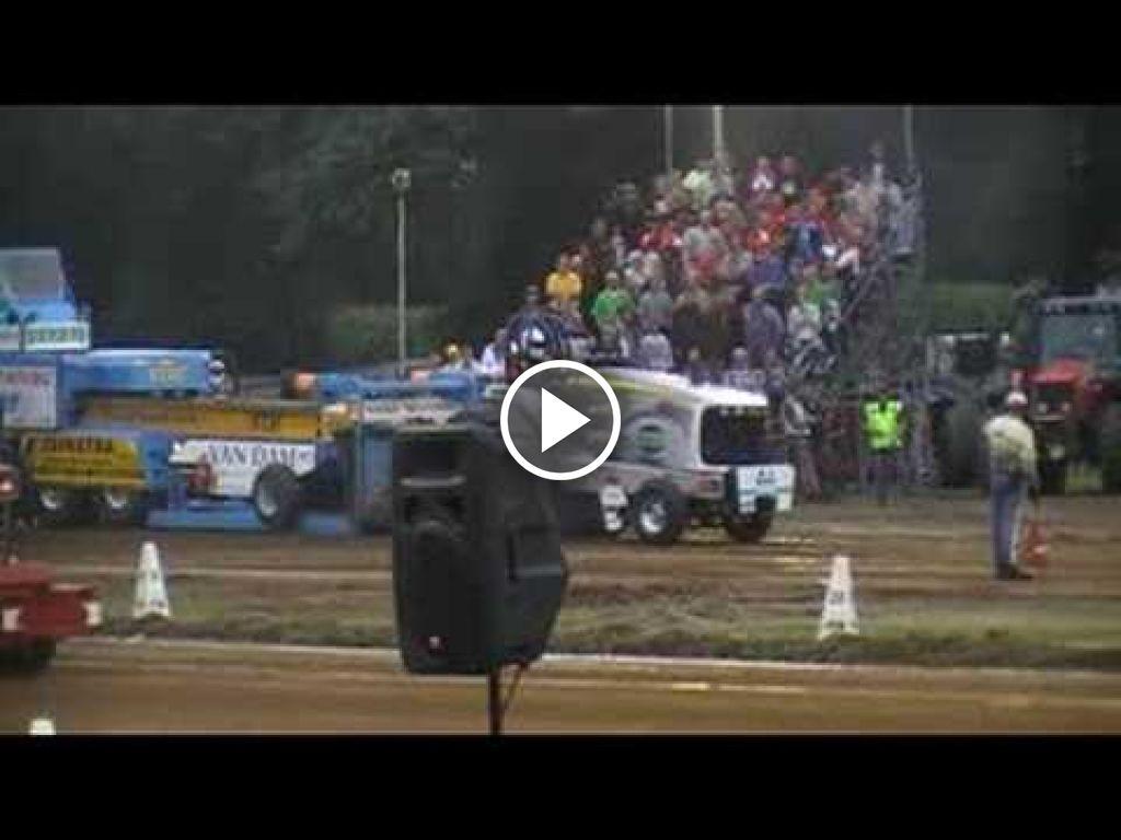 Video John Deere Bits 'n Pieces