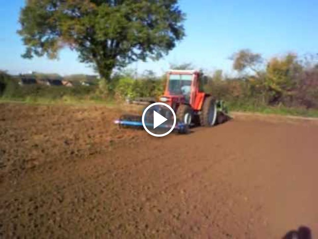 Vidéo Renault 751