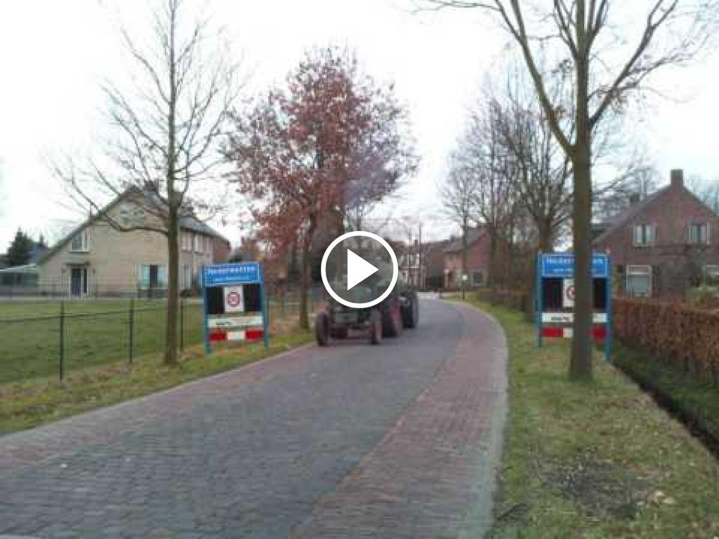 Video Fendt 102