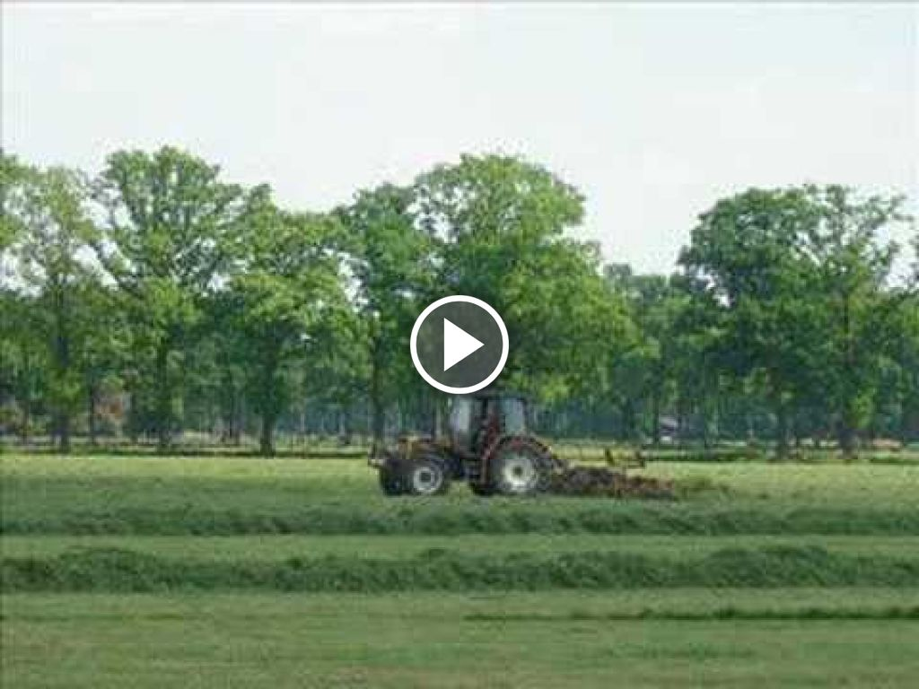 Vidéo Renault Temis