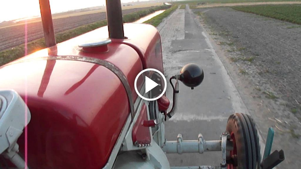 Video Steyr 80