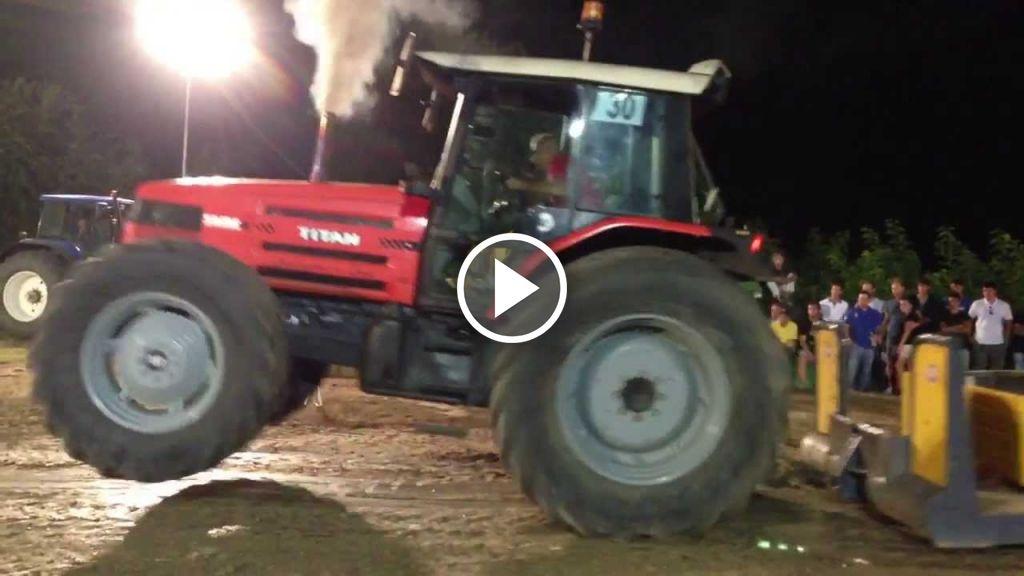 Video Same Titan 190