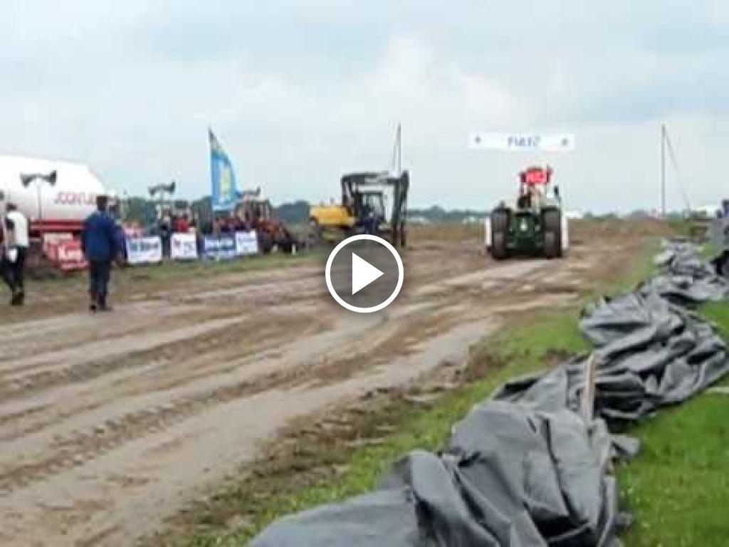 Wideo John Deere 3120