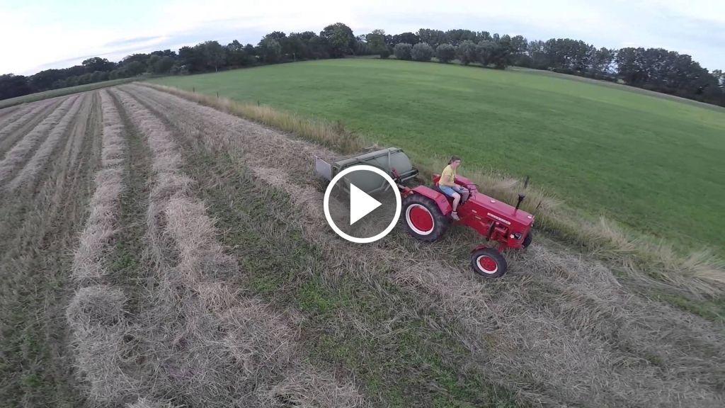 Video Guldner G75