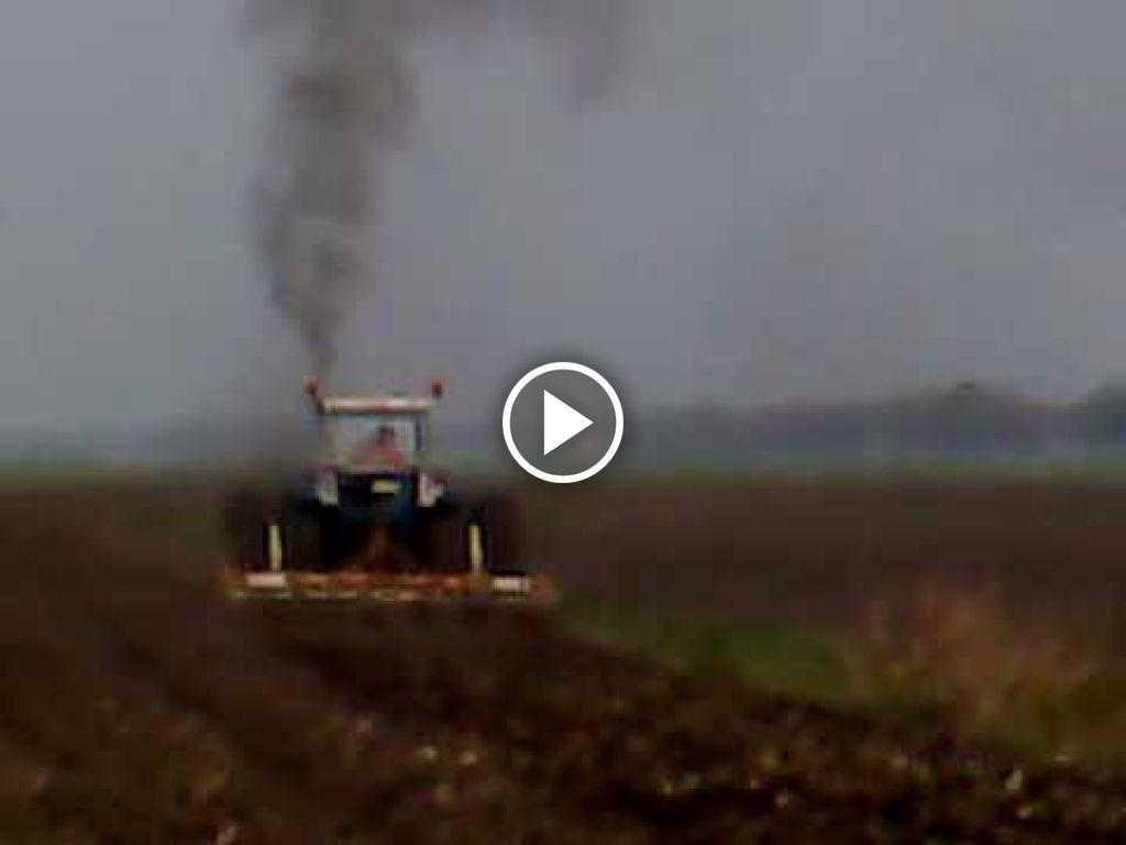 Video Leyland 272